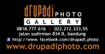 logo Drupadi copy